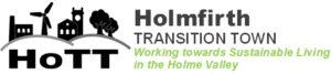 HOTT Logo
