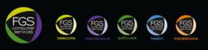FGS Services Logo