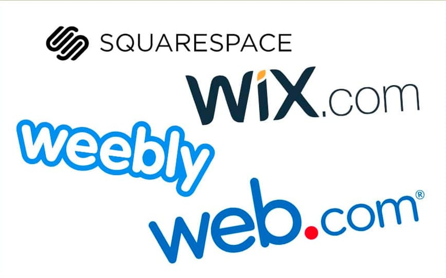 Why DIY websites are a risk for your business