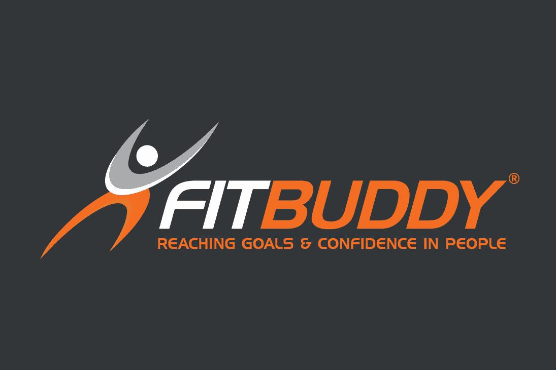 Website Design for Fitbuddy