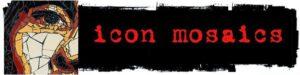 Icon Mosaics Logo
