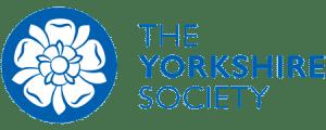 The Yorkshire Society Logo
