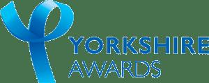 Yorkshire Awards Logo