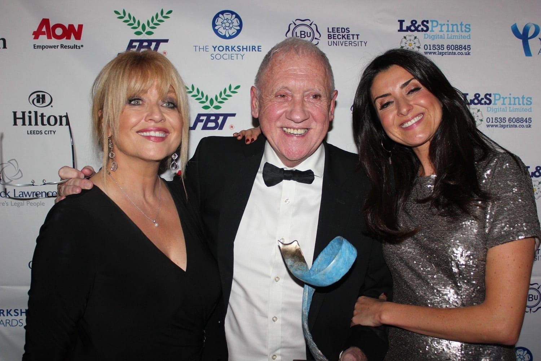 30th Yorkshire Awards