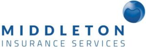 Middleton Insurance Services Logo