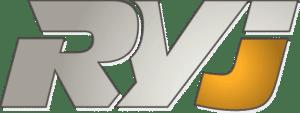 RYJ Logo