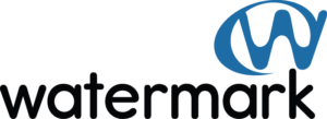 Watermark Tech Logo