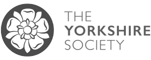 WordPress Client | The Yorkshire Society