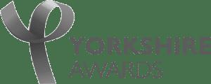 WordPress Client | Yorkshire Awards