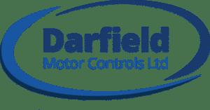 Darfield Motor Controls Logo