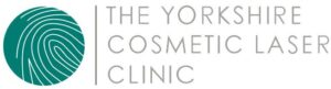 The Yorkshire Cosmetic Laser Clinic Logo