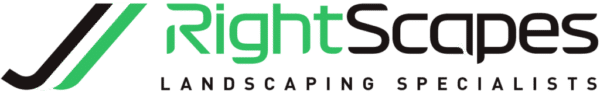 RightScapes Logo